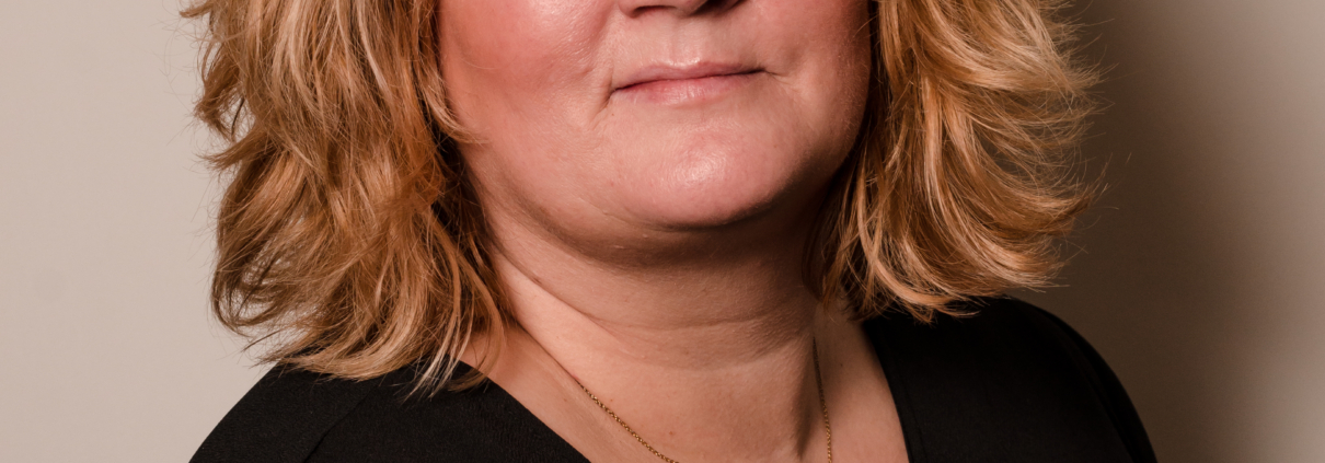 Ann-Hege Lund