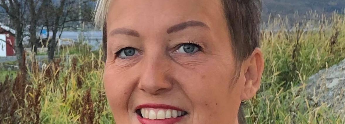 Linda Klausen