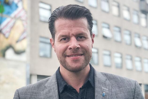 Per-Åge Nygård